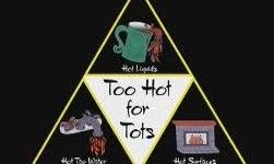 toohot for tots