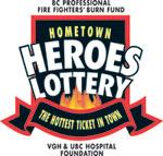 hhl-lottery
