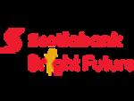 BF-EN-logo-RGB-web4