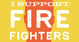 I Support Fire Fighters Filterweb3