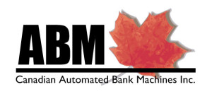 Canadian Automated Banking