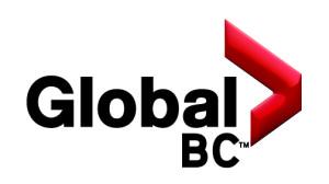 Global BC logo
