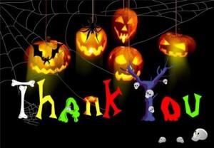 thank-halloween