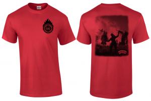 burn-fund-shirt